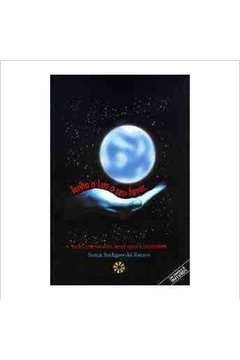 Livro Tenha a Lua a seu Favor Autor Sonia Szeligowski Ramos (2000) [usado]