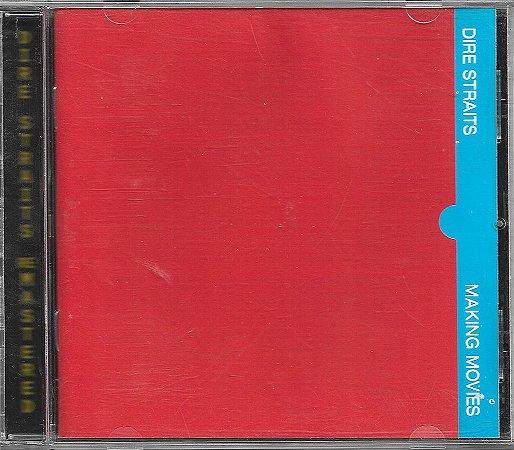 Dire Straits - 1996 - Making Movies