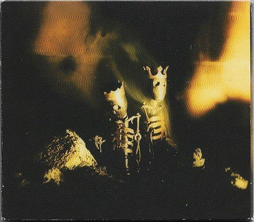 Pearl Jam - 2002 - Ryot Act