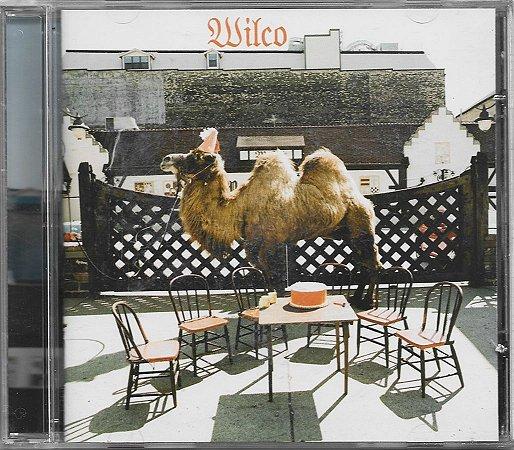 Wilco - 2007 - The Album