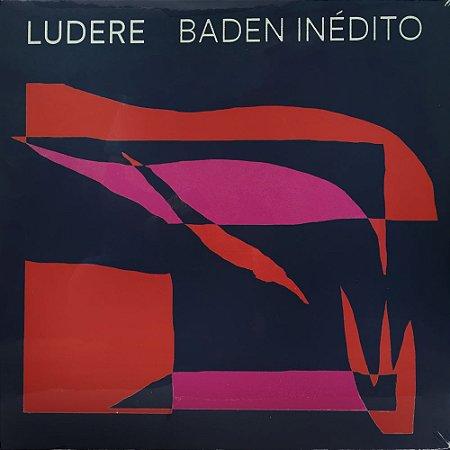 Ludere - 2020 - Baden Inédito
