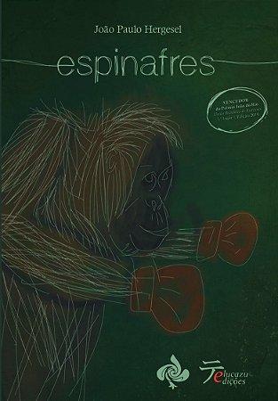 Espinafres - João Paulo Hergesel