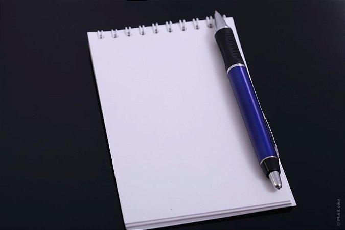Conteúdo Exclusivo para Blogs ou Portais 1000 caracteres
