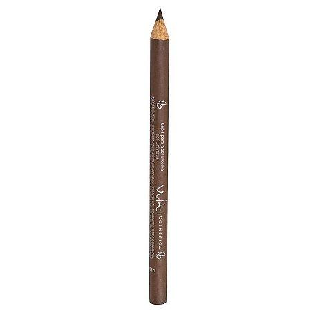 Lápis para Sobrancelha Vult Universal - Madeira