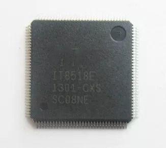 It8518e Cxs Ci Multi Controlador Super Io Notebook