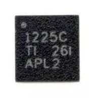 Tps51225c Ci Pwm Notebook 1225c