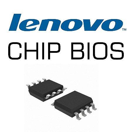Bios Notebook Samsung Np300e4a Chip Gravado