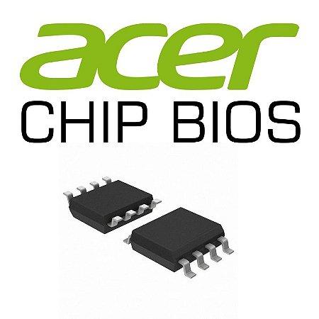 Bios Notebook Acer E5-574g U41