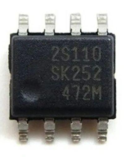 Ssc2s110 2s110 sk252 Ci Pwm