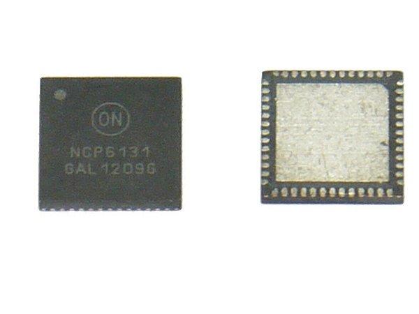 Ncp6131 6131 Ci Pwm