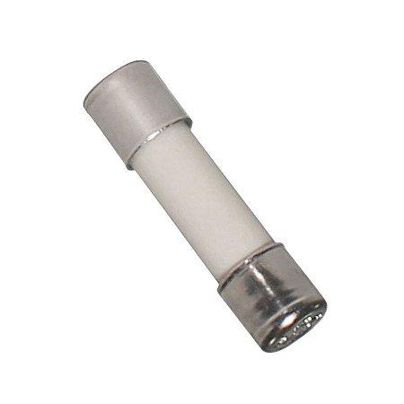 fusivel-ceramico-15a-250v-grande