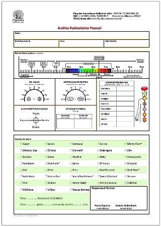 TOP Análise Radiestésica Pessoal - GRATIS: MP3 para Qualidade do Sono  | BemZen! Figueira Consultores