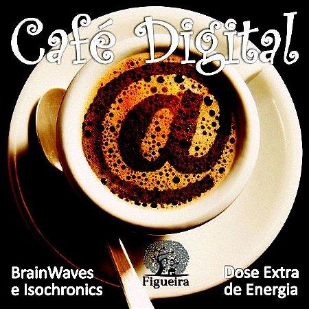 MP3 CAFÉ DIGITAL - 10 minutos | BemZen! Figueira Consultores