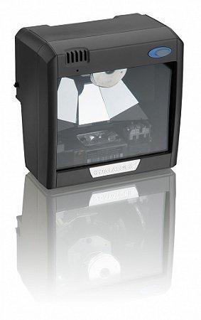 Leitor de Cód. de Barras Fixo ELGIN VS2200 Laser 1D Serial