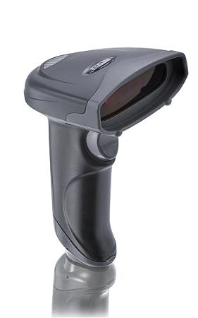 Leitor de Cód. de Barras Imager 1D ELGIN Nero EL100 USB