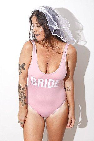 Maiô Bride