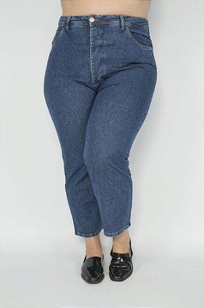 Calça Jeans Mom Vintage Daniela