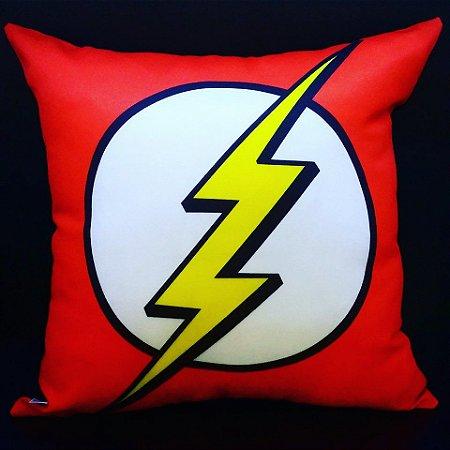 Almofada Flash