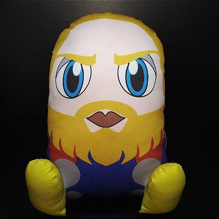 Almofada Personagem - Thor