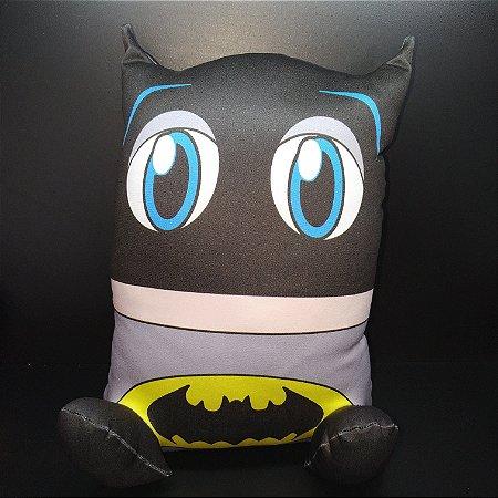 Almofada Personagem - Batman