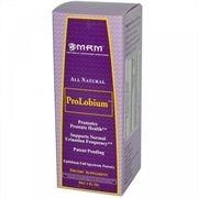 ProLobium para a saúde da próstata, MRM, 1 fl oz