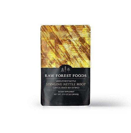 Extrato de Raiz de Urtiga, Nettle Root Extract 50:1 Extract | 65 Grams