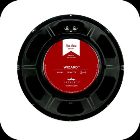 ALTO FALANTE EMINENCE THE WIZARD 12""