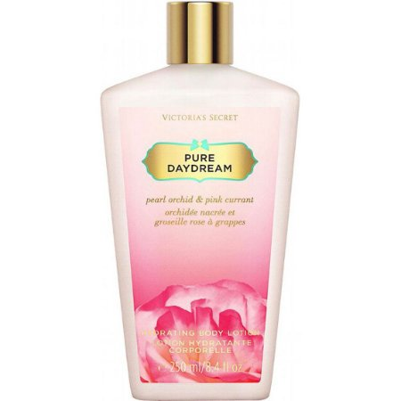 Creme Hidratante Corporal Pure Daydream Victoria's Secret 250ml