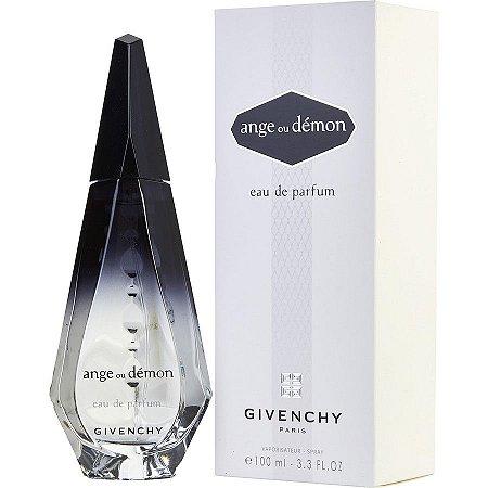 Perfume Ange ou Démon Givenchy Eau de Parfum Feminino 100 ml