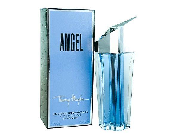 Perfume Angel Thierry Mugler Eau de Parfum Feminino 100 ml