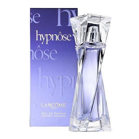 Perfume Lancome Hypnose Feminino Eau de Toilette 75ml