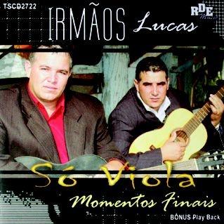 Irmãos Lucas