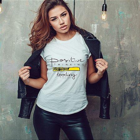 Camiseta Girl Weekend