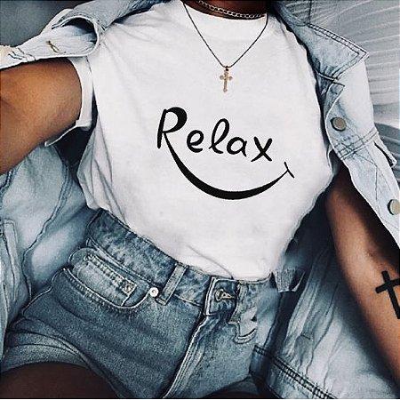 T-Shirt Relax