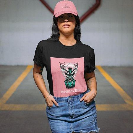 T-Shirt #eureajo