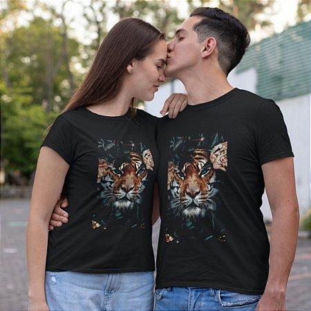 Combo T-Shirt &U E EL$
