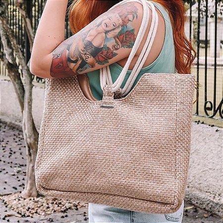 Bolsa Shoulder Bag Julie