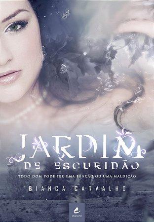 JARDIM DE ESCURIDÃO
