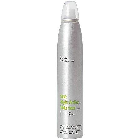 S02 Spray Volumizador - Volumizer - 300 ml