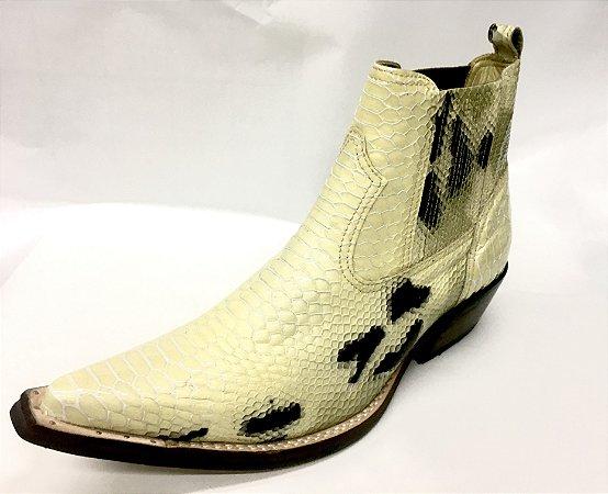Bota Anaconda