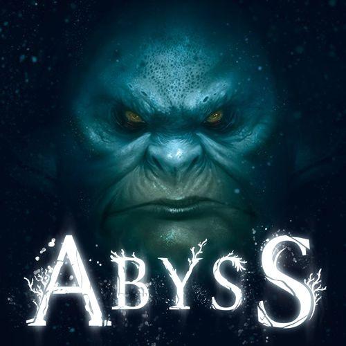 Abyss - Nacional
