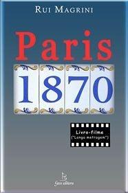 Paris 1870