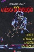 Rock, a música da revolução