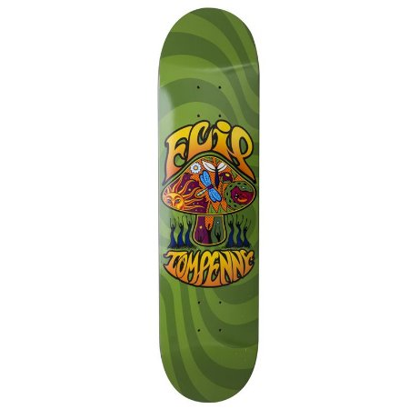 SHAPE FLIP TOM PENNY LOVE SHROOM 7.75