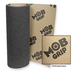 LIXA MOB GRIP