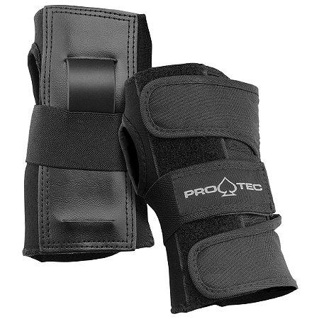 Luva Wrist Guard Pro Tec