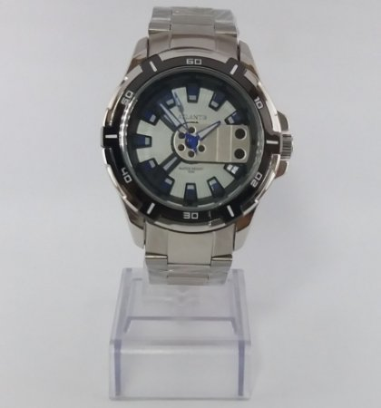 f7ffeeb2109 Relógio Atlantis Masculino - VS117 - Views Store