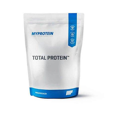 Myprotein - Total Protein