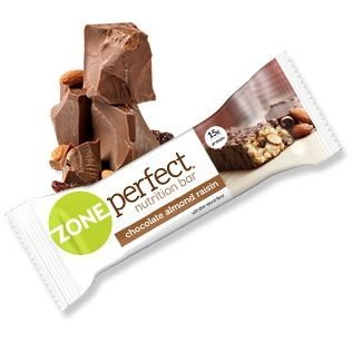 Zone Perfect Bar - Classic
