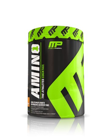 Musclepharm - Amino 1